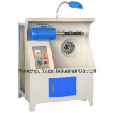 Yl-1 Dust-Absorption máquina de pulir con un bajo precio para zapato único