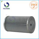 Cartuccia di filtro dal gas di industria del poliestere di Filterk G1.5