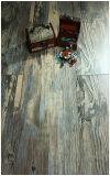 [8.3مّ] زيّن خشب الزّان صوت - يمتصّ [ف-غرووفد] يرقّق أرضية