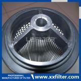 Aria compressa di Copco dell'atlante nella riga elemento filtrante Pd780 1617707301 Dd780 1617707303 Qd780