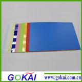 高品質PVC堅いシートのよい価格