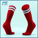 Football Servant boys Soccer Sock Knee Lime pit Socks Long Soccer Stockings
