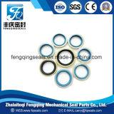Chemische Pakking de Pakking In entrepot van het Dioxyde van het Titanium van de Motoronderdelen van de Verbinding van de samenstelling