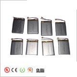 631772 Batterijcel Lipo Batterij 3.7V 800mAh voor MP3/Lipo met PCB en Draad
