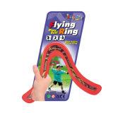 Plástico de juguete de deporte de vuelo de disco (h0635161)