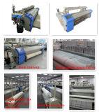 Rolo de gaze absorvente tecelagem esponja de volta da máquina embaladora dobrável