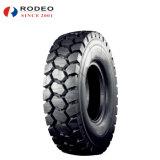 광선 OTR 타이어 Tb526 삼각형 Hilo 18.00r33 E4