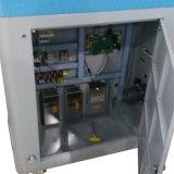 1,6 м 1,8 м 3,2 м 1440dpi Audley Flex баннер плоттер экологически чистых растворителей для широкоформатной печати принтер с Dx5/Dx7 печатающей головки