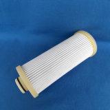 Element van de Filter van de Olie van York van Wholesales 026-35601-000 voor de Compressor van de Schroef van de Taxushouten van York