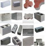 [قت5-15] يعدّ قالب دوليّ حجارة قرميد يجعل آلة