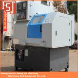 6 CNC van de Klem van de kaak het Draaien Machine