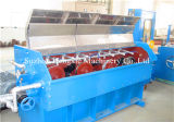 Macchina di alluminio di trafilatura di Hxe-17mds/macchina di fabbricazione di alluminio