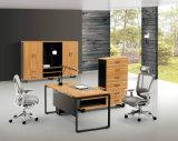 Mayorista de fábrica resistente bastidor de acero equipo gestor de escritorio (HF-YZ029)
