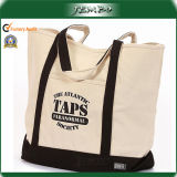 Shopperのための昇進Non Woven Polypropylene Grocery Packing Bag