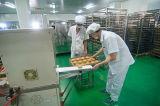 [تثنّل فورنس] [تثنّل وفن], [فوود برودوكأيشن لين], خبز قالب [برودوكأيشن لين]. مصنع حقيقيّة بما أنّ 1979