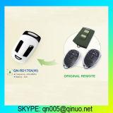 Copiar Skymster, código Qn-Rd175X del balanceo de la duplicadora de los telecontroles de ECP