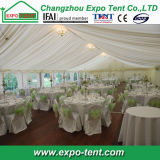 Saleのための大きいOutdoor Wedding Marquee Party Tent