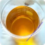 Trenboloneのアセテート筋肉成長は10161-34-9注入オイルの液体を補う