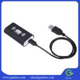 Video macchina fotografica in tempo reale di controllo della registrazione e di osservazione HD WiFi