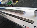 Macchinario poco costoso dell'incisione del router di CNC di prezzi per falegnameria