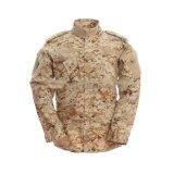 Rivestimento di Camoufalge ed uniforme militare dei pantaloni