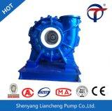 채광 펌프 Sic 실리콘 탄화물 세라믹 펌프 슬러리 펌프