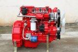 自動車機関車のための85~100kw/2800rpm 3.857Lの自動車ディーゼル機関