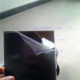 Kundenspezifisches Polycarbonat-Blatt-festes Polycarbonat-Blatt festes PC Blatt PC Körper-Blatt