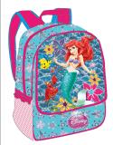 Projecto de concepção de crianças mochilas podem ser personalizados