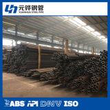 GB 3087 de Middelgrote Buis van de Boiler van de Druk 159*10 door de Chinese Fabrikant van de Pijp van het Staal