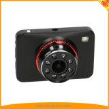 versie van de Nacht van de Camera van de Auto 2.7inch FHD1080p de Super