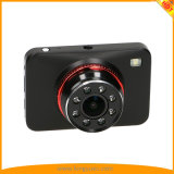 Super 2.7inch ночь версии FHD1080p Car камера с маркировкой CE RoHS FCC
