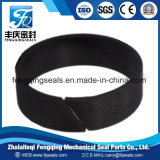 Polyformaldehyde/POM anillo guía del anillo de soporte