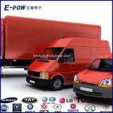 E-Energie Lithium-Batterie-Satz für EV, Hev, Phev, elektrischer Bus