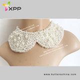 Nuovo merletto del collare di stile 008 per l'indumento