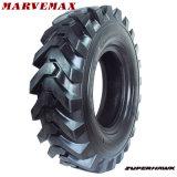 비스듬한 광선 농업 타이어, 농장 타이어 (520/85r42 30.5L-32 15.5/80-24 18.4-30/38/42)
