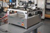 Automatische SMT Auswahl der hohen Genauigkeits-und Platz-Maschine für Verkauf