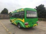 ツーリストの小型バス85kw/3200rpmのディーゼルNkrローザのミニバス
