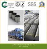 ASTM A789 31803 이중 스테인리스 관
