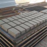 Zcjk Qty9-18 시멘트 벽돌 만들기 기계