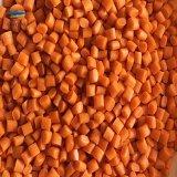 オレンジカラーMasterbatch