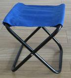 [فولدبل] صيد سمك كرسيّ مختبر قابل للانهيار كرسي تثبيت كرسيّ مختبر مقعد
