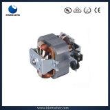 Batidora Picadora de molino de interruptor de impulso del motor del ventilador en el hogar