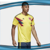Sportswea 제품 유형과 축구 운동복 유형 남자 저어지 축구 제복 축구 셔츠 농구 셔츠는 중국제 착용한다