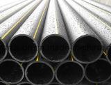높은 산출 가스관을%s 플라스틱 압출기 기계