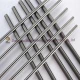 Lega a terra Rod/barra rotondi del molibdeno del lantanio sulla vendita