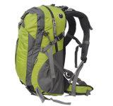 Новое прибытие резвится Backpack для взбираться очень хорошее качество