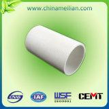 Epoxidfaser Glasrod China isolierender Epoxidrod