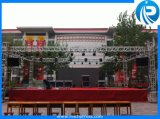 Neues Outdoor Events Aluminum Truss mit Roof System