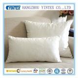 Fabricant Hot Sale Plume d'oie lit d'hôtel oreiller gonflable usine en Chine